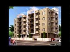 single bedroom flats for sale in trichy