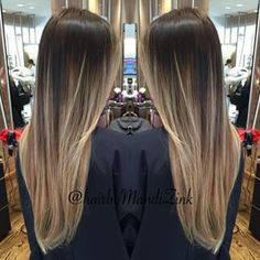asian blonde balayage - Yahoo Image Search Results