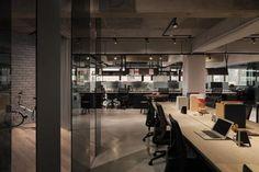 設計公司 辦公室 - Google 搜尋