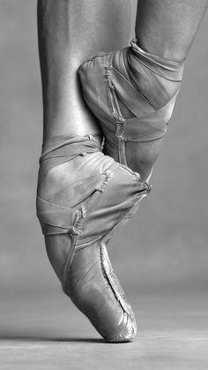 Dancing Feet Too Misty Copeland, Cotton Canvas, Dancers, Ballet Shoes, Dance Shoes, Le Point, Ballerina, Canvas Prints, Ballet Flats