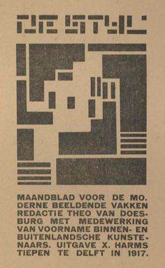 http://magmods.files.wordpress.com/2011/07/de-stijl-cover.jpg