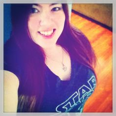 Happy Star Wars Day, kitties! May the fourth be with you! #YesIAmThisGeeky