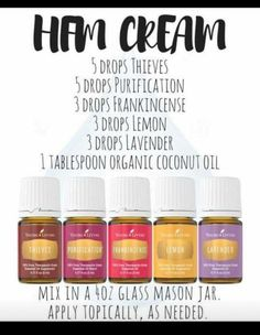 foot and mouth disease remedies skin care Essential Oils For Babies, Essential Oil Diffuser Blends, Doterra Essential Oils, Natural Essential Oils, Young Living Essential Oils, Natural Oils, Hand And Mouth Disease, Hand Foot And Mouth, Young Living Oils
