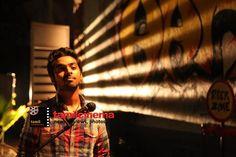 #Darling Movie Sills - http://tamilcinema.com/darling-movie-sills/  #GVPrakash #NikkiGalrani #Karunas #BalaSaravanan #KEGnanavelRaja