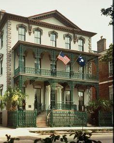 historic hotels of america | ... Historic District Hotels - Charleston, South Carolina SC - Hotels