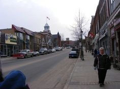 Huntsville Tourism: Best of Huntsville, Ontario - TripAdvisor