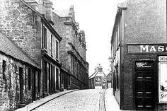 Falkirk Local History Society