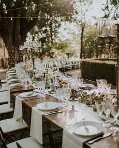 37 Best ideas for wedding decorations reception rustic table runners Tuscan Wedding, Rustic Wedding, Trendy Wedding, Dream Wedding, European Wedding, Sydney Wedding, Boho Wedding, Wedding Gowns, Destination Wedding