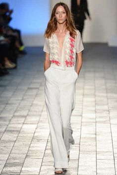Paul Smith Spring 2014 Ready-to-Wear Collection - 2