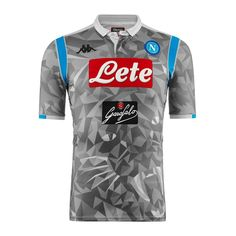 20 Best Napoli football club images  9ed2419d4