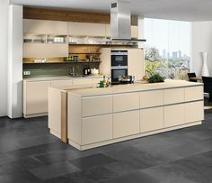 Ewe kitchens are one of the leading kitchen furniture specialists in Austria. Long lasting quality and design Vevey, Kitchen Island, Kitchen Cabinets, Cuisines Design, Küchen Design, Kitchen Furniture, Kitchens, Home Decor, Salzburg