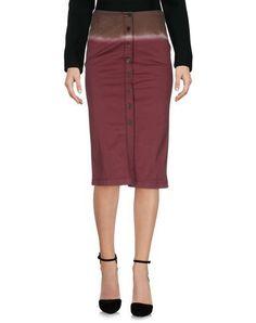 PRADA . #prada #cloth #dress #top #skirt #pant #coat #jacket #jecket #beachwear #
