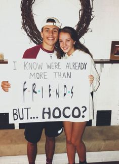 Cute Homecoming Proposals, Homecoming Dance, Homecoming Signs, Homecoming Ideas, I Have A Boyfriend, Boyfriend Goals, Cute Relationship Goals, Cute Relationships, Cute Couples Goals