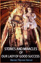 A_stories.gif - 30776 Bytes
