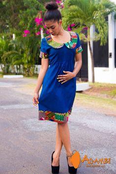 . #Africanfashion #AfricanWeddings #Africanprints #Ethnicprints #Africanwomen #africanTradition #AfricanArt #AfricanStyle #Kitenge #AfricanBeads #Gele #Kente #Ankara #Nigerianfashion #Ghanaianfashion #Kenyanfashion #Burundifashion #senegalesefashion #Swahilifashion ~DK