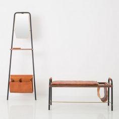 David+Rockwell+designs+Valet+furniture+for+Chinese+brand+Stellar+Works