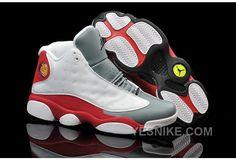 http://www.yesnike.com/big-discount-66-off-men-basketball-shoes-air-jordan-xiii-retro-237.html BIG DISCOUNT! 66% OFF! MEN BASKETBALL SHOES AIR JORDAN XIII RETRO 237 Only $66.00 , Free Shipping!
