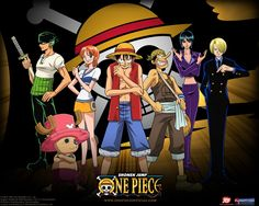 186 Best One Piece Wallpaper Iphone 7 Plus Images Manga Anime