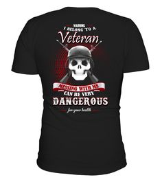 414d0e00 43 best Veteran / Soldier T Shirts images | Veteran t shirts, Hoodie ...