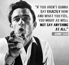 I Walk the Line - Johnny Cash Lyric Quotes, Words Quotes, Wise Words, Me Quotes, Wise Sayings, Film Quotes, Wisdom Quotes, Quotes To Live By, Johnny Cash Quotes