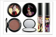 mac makeup recommendations For Christmas Gift,For Beautiful your life