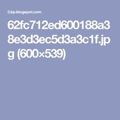 62fc712ed600188a38e3d3ec5d3a3c1f.jpg (600×539)