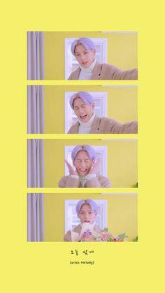 Btob Lee Minhyuk, Yook Sungjae, Im Hyunsik, Lee Changsub, Wallpaper Aesthetic, Kpop Groups, Fan Art, Angels, Aesthetics