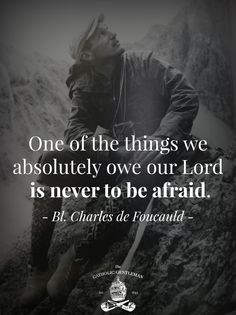 Jesus, I trust in you! Bible Verses Quotes, Life Quotes, Catholic Gentleman, Catholic Saints, Roman Catholic, Catholic Quotes, Saint Quotes, Trust, Christian Inspiration