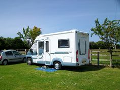 The Camping Directory , Camping and Caravanning sites in the UK and Ireland Cornwall England, England Uk, Campsite, Caravan, Touring, Recreational Vehicles, About Uk, Ireland, Road Trip