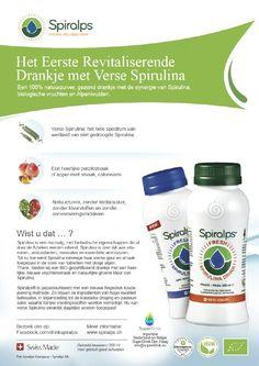 New_Flyer_A5_NL_Superdrink