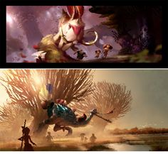 http://theconceptartblog.com/wp-content/uploads/2013/04/TheCroods-LeightonHickman-1.jpg