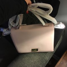 Kate Spade bag NWT kate spade Bags Shoulder Bags