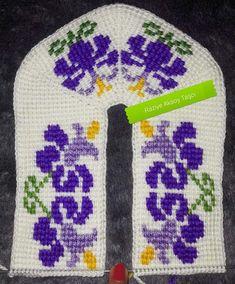Baby Knitting Patterns, Slippers, Slipper, Flip Flops, Sandal