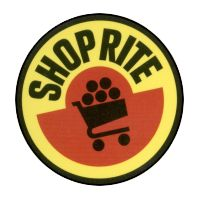 Oh how I miss Shop Rite. I am always tempted to call and ask if they will ship my Chop Chuck. Can't get anything near as good in Florida! Please, please, open one here!