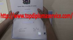 How to buy master degree in UK? buy fake Australia University diploma. http://www.topdiplomaservice.com/ buy degree, buy diploma, make degree, make diploma.  please feel free to contact me.  skype: diploma.service  e-mail: topdiplomaservice@outlook.com QQ:601199036 Whatapp: +86 170 8100 7512