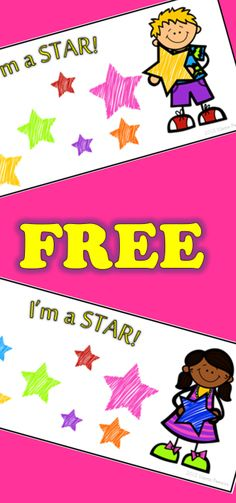FREE!!!  We all need incentives for our students and these are just what you need!! These cute punch cards will help your students see their progress as they go.   Children need quick reward so I've included only 7 stars that must be punched out before they receive their reward. You set the coupon because I've made the coupons editable so you can customize it yourself.