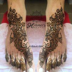 Palm Mehndi Design, Legs Mehndi Design, Mehndi Designs 2018, Mehndi Design Images, Arabic Mehndi Designs, Heena Design, Leg Mehndi, Leg Henna, Foot Henna