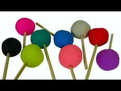 Фиксики от Чупа-чупс. Открываем шоколадные шары Chupa-Chups. Fixiki. Unboxing Chocolate Eggs - YouTube