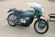 ariel arrow Ktm 450 Exc, British Motorcycles, Vintage Motorcycles, Cars Motorcycles, Ariel Atom, Suzuki Hayabusa, Ducati, O Gas, Classic Bikes