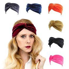 Fashion Hair Bands Headband Kids Hair Accessories Children Cute Diy Rabbit Ears Elastic Cloth Bowknot Headband Relieving Rheumatism Hair Accessories