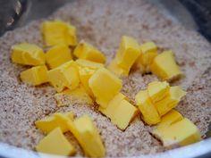 Hannasiskon ihana galette – Sikeltä sinulle Pineapple, Dairy, Cheese, Fruit, Food, Pine Apple, Essen, Meals, Yemek