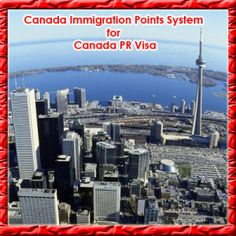 New Canada Immigration Points System for Canada PR Visa includes revised parameters for age, academic accomplishments, employment exposure, official language compatibility, arranged employment. Some of the revised miscellaneous elements have also been allotted due priority in the new assessment strategy.  Pass mark has been retained at 67 marks as in the older system.