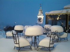 Novi Sad and Petrovaradin, Vojvodina, Serbia Novi Sad, Most Beautiful Cities, Belgrade, Serbian, Beautiful Pictures, Sweet Home, Country, Winter, City Scapes