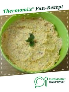 Ein Thermomix ® Rezept aus der Katego… Turkish spread by Moneypenny. A Thermomix ® recipe from the Sauces / Dips / Spreads category www.de, the Thermomix® Community. Bbq Pizza Recipe, Fun Pizza Recipes, Vegetable Pizza Recipes, Dessert Recipes, Zucchini Pizza Crust, Thin Crust Pizza, Cauliflower Crust Pizza, Crust Recipe, Dough Recipe