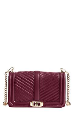 quilted crossbody - best of Nordstrom Anniversary Sale
