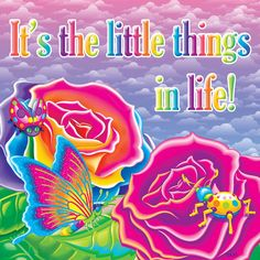 Little things ~ Made by Lisa Frank Cool Wallpaper, Pattern Wallpaper, Lisa Frank Clothing, Adult Coloring Pages, Coloring Books, Lisa Frank Folders, Lisa Frank Stickers, Cartoon Posters, Colors