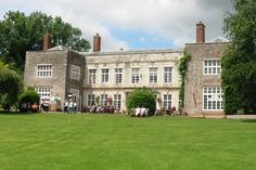 cockington court Visit Devon, Torquay Devon, Eco Beauty, Devon And Cornwall, North Devon, Dartmoor, Exeter, Plymouth, Beautiful Beaches