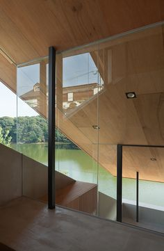 #architecture : Suppose Design Office — House in Hibaru