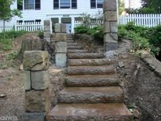 Concrete-Step-Liner-Chiseled-Granite-for-2-x8-6-foot