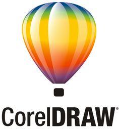 Скачать бесплатно CorelDraw русская версия без регистрации и смс